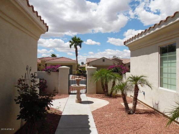 22521 N. Arrellaga Dr., Sun City West, AZ 85375 Photo 3