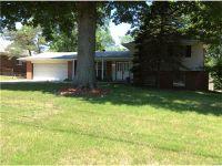 Home for sale: 13245 Old Jamestown Rd., Black Jack, MO 63033