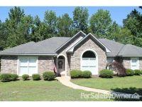 Home for sale: 6001 Loblolly Ln., Tuscaloosa, AL 35405