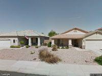 Home for sale: 127th, Avondale, AZ 85392