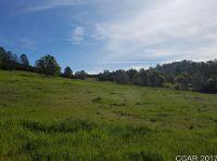 Home for sale: 4311 Buckboard Ln., Campo Seco, CA 95226