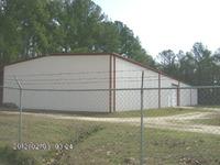 Home for sale: 940 Boundry St., Eufaula, AL 36027