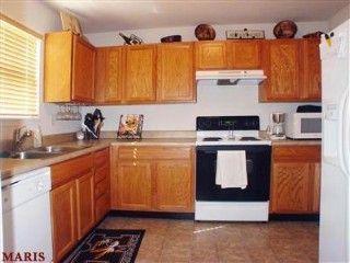 1606 Homefield Meadows Dr., O'Fallon, MO 63366 Photo 1