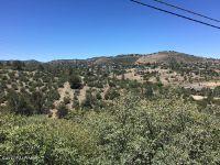 Home for sale: 1010 N. Turquoise Dr., Prescott, AZ 86303
