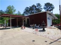 Home for sale: 888 Jordan Lake Rd., Titus, AL 36080