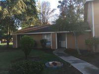 Home for sale: 342 N. Crenshaw St., Visalia, CA 93291