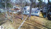 Home for sale: 7559 W. White Birch, Lake City, MI 49651