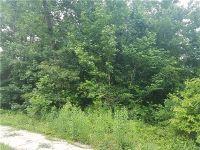 Home for sale: Lot 66 Oak Forest Ln., Salisbury, NC 28146