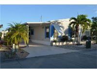 Home for sale: 2996 Harpoon Ln., Saint James City, FL 33956