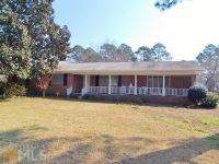 Home for sale: 597 S. College St., Metter, GA 30439