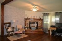 Home for sale: 118 D. Miller Rd., Deville, LA 71423
