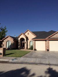 Home for sale: 1519 Nehemiah, Andrews, TX 79714