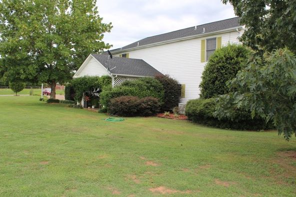 195 Oxford Dr., Killen, AL 35645 Photo 9