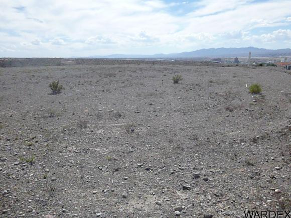 2665 Unicorn Rd., Bullhead City, AZ 86429 Photo 20