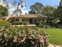 Home for sale: 611 Hampton Rd., Arcadia, CA 91006