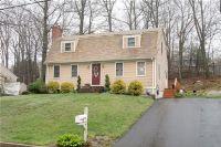 Home for sale: 115 Kimberly Ln., West Warwick, RI 02893