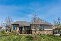 Home for sale: 3442 N. Beach Club Cir., Wichita, KS 67205