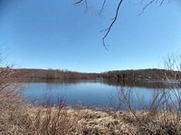 Home for sale: Silver Lake Lot 7, Clinton, NY 12572