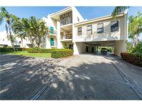 Home for sale: 4004 128th St. W., Cortez, FL 34215