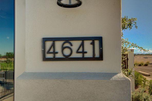 4641 S. Concorde Lane, Mesa, AZ 85212 Photo 50