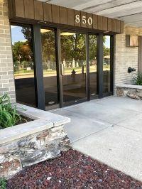 Home for sale: 850 Des Plaines Avenue, Forest Park, IL 60130
