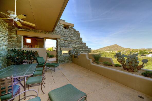 10148 E. Old Trail Rd., Scottsdale, AZ 85262 Photo 27
