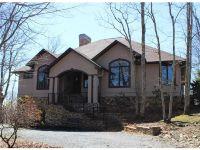 Home for sale: 231 Starcross Ln., Jasper, GA 30143