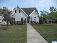 Home for sale: 2300 Amberley Woods Trc, Helena, AL 35080