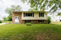 Home for sale: 11502 Cordwall Dr., Beltsville, MD 20705