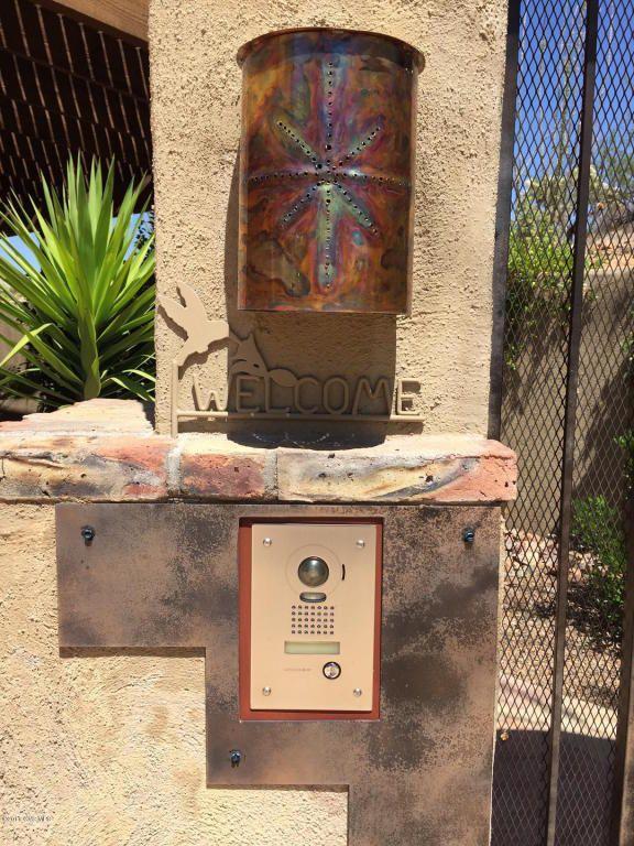 1047 W. Corte Sombra de Terraza, Green Valley, AZ 85622 Photo 7