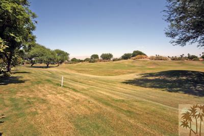 54914 Oak Tree, La Quinta, CA 92253 Photo 9