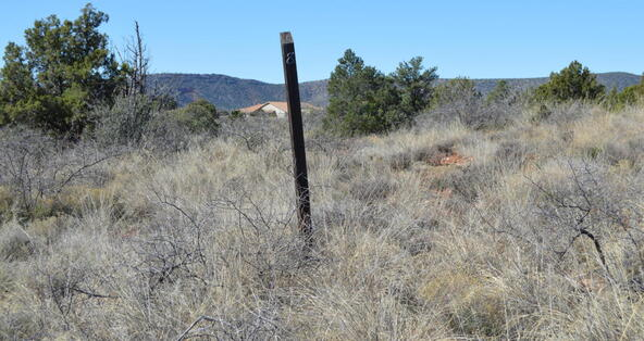 10 Clearwater, Lot 8 la Barranca, Sedona, AZ 86351 Photo 9