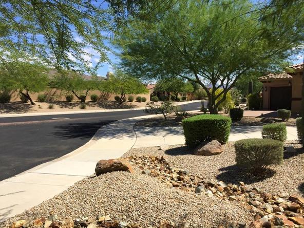 18195 W. Ocotillo Avenue, Goodyear, AZ 85338 Photo 7