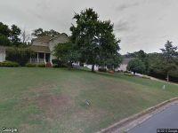 Home for sale: Franklin, Batesville, AR 72501