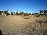 Home for sale: 12726 Concho, Topock, AZ 86436