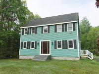 Home for sale: 41 Castle Dr., Groton, MA 01450