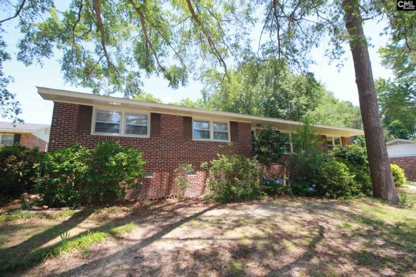 245 Chartwell Rd., Columbia, SC 29210 Photo 2