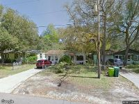 Home for sale: 12th, Fernandina Beach, FL 32034