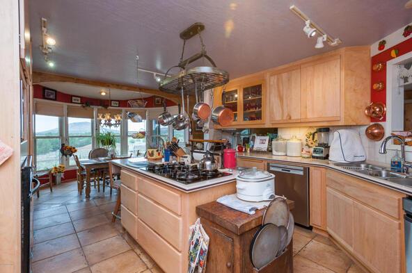 7508 N. Elk Run Trail, Williams, AZ 86046 Photo 25