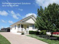 Home for sale: 921 S.W. Woodbridge, Topeka, KS 66606