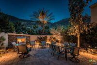 Home for sale: 151 Villaggio West, Palm Springs, CA 92262