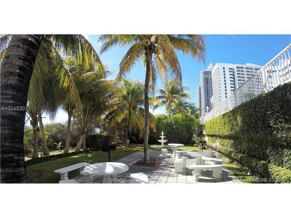 5001 Collins Ave., Miami Beach, FL 33140 Photo 25