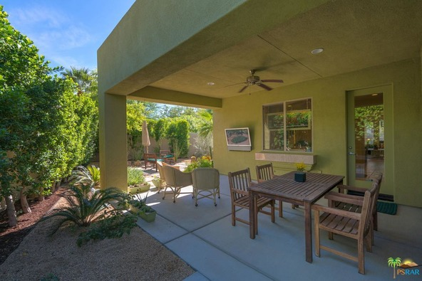 3030 Candlelight Ln., Palm Springs, CA 92264 Photo 19