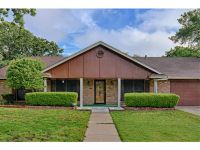Home for sale: 5407 Summit Ridge Trail, Arlington, TX 76017