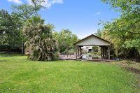 Home for sale: 37 Elmwood Loop, Madisonville, LA 70447