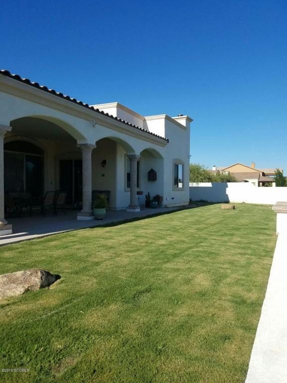 1635 W. Artley Dr., Nogales, AZ 85621 Photo 3