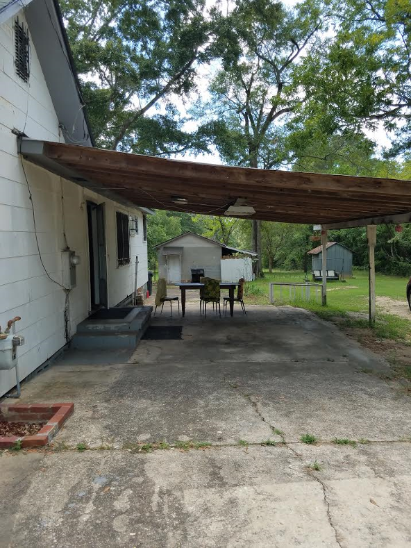 1703 3rd St. S., Phenix City, AL 36869 Photo 21