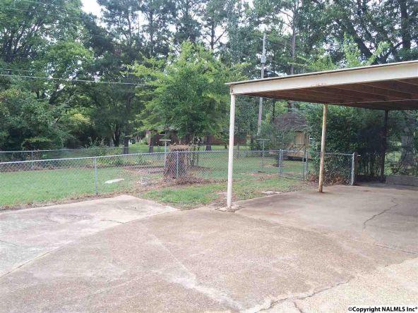 6514 Whitesburg Dr. S.E., Huntsville, AL 35802 Photo 48