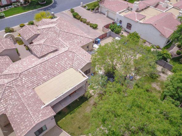 2836 E. Bonanza Ct., Gilbert, AZ 85297 Photo 85