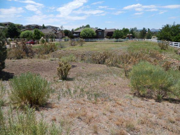 1011 Northridge, Prescott, AZ 86301 Photo 2